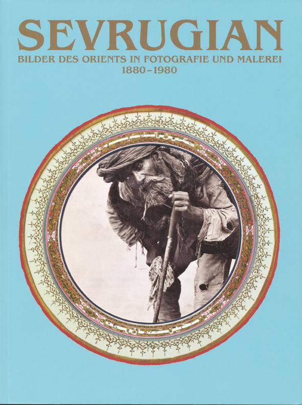 katalog sevrugian original